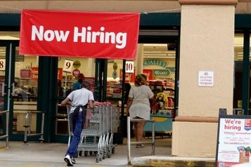 Banque du Canada Les entreprises s'attendent à une forte inflation et au départ d'employés