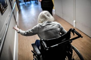 AMM: vers un élargissement pour les personnes atteintes de maladies neurocognitives?
