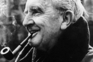 La maison de Tolkien transformée en musée?)