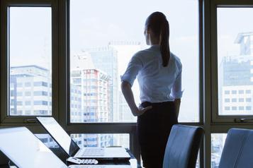 PDG d'entreprises: au-delà des salaires, biend'autres sources derémunération