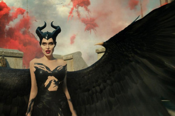 Maleficent, Mistress of Evil : une rivalité magistrale ★★★½