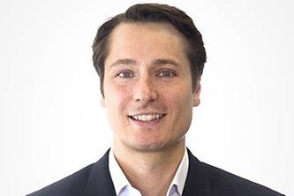 Départ du directeur financier de Goodfood Aucun lien avec la grogne des derniers jours, assure Philippe Adam)