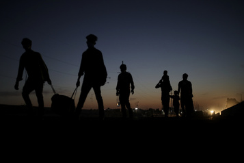 COVID-19: 500millions de personnes dans le monde menacées par la pauvreté