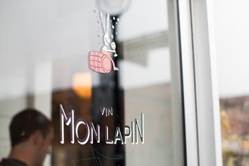 Antispécisme: un troisième restaurant ciblé