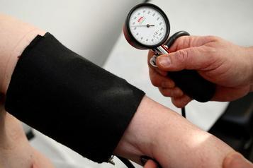 Contrer l'hypertension pour protéger le cerveau