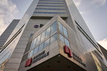 La Banque Nationale épate, est-ce soutenable? )