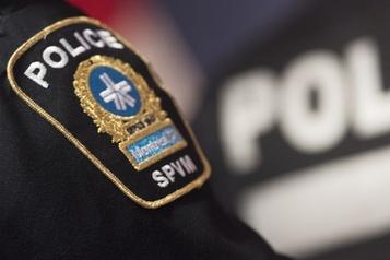 Agression armée à Montréal: le suspect en fuite