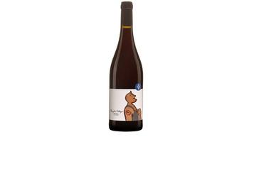 Vins de la semaine: on ne juge pas un vin àsa robe)