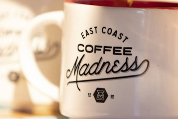 Montréal East Coast Coffe Madness : la grand-messe du café