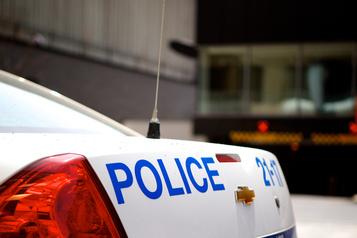Trafic de stupéfiants: un pompier de Montréal arrêté et accusé