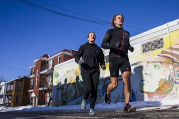 COVID-19 Conseils d'ultramarathoniens pour braver la pandémie)