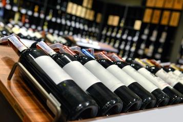 Les producteurs de vin doivent s'adapter aux mutations du marché international