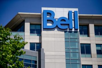 Bell se dit prêt à concurrencer Rogers et Starlink)