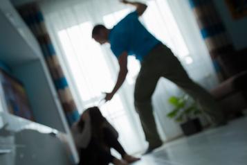 Femmes violentées Les maisons d'hébergement se font trop rares partout au pays)