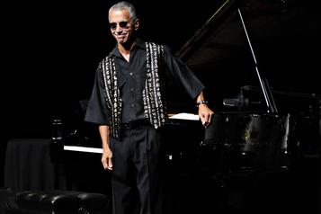 Paralysé par deux AVC Keith Jarrett ne donnera plus de concerts)
