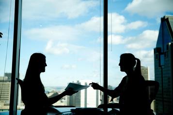 Six trucs pour négocier sans hypothéquer ses finances