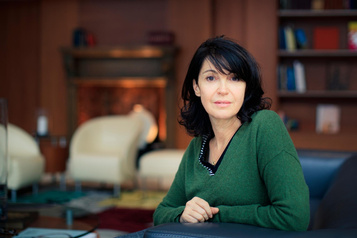 Les hirondelles de Kaboul de Zabou Breitman: l'embarras duchoix