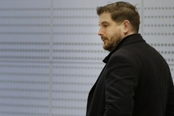 Vol de données chez Desjardins Le suspect principal a pu effacer de la preuve