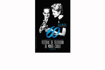 Monaco annule le 60eFestival de télévision
