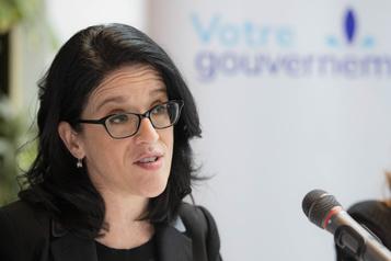 Équité salariale rétroactive  Trois syndicats accusent Québec de ne pas respecter une décision arbitrale )