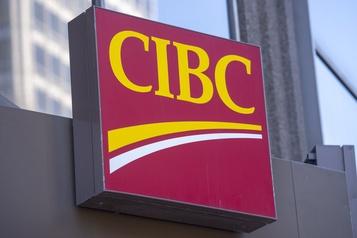 La CIBC hausse ses profits de 2%