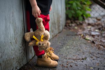 DPJ: les enfants se perdent dans le système