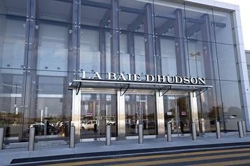 La Baie d'Hudson: Glass Lewis recommande l'offre de Richard Baker