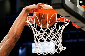 COVID-19: La NBA dévoile son plan de relance)
