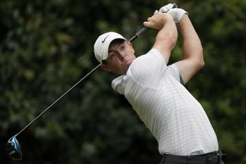 Une Super Ligue de golf verra-t-elle le jour?)