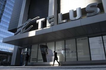 Carboneutralité Telus lie son coût de financement à ses objectifs environnementaux )