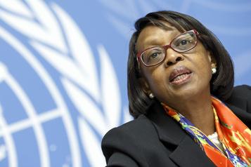 COVID-19 L'Afrique redoute une seconde vague et espère le vaccin)