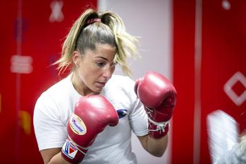 La boxe prépare la reprise de ses activités)