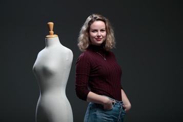 Des vêtements durables au-delà du coton bio