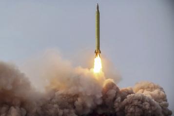 Accord sur le nucléaire iranien La Russie opposée à un élargissement à d'autres sujets)