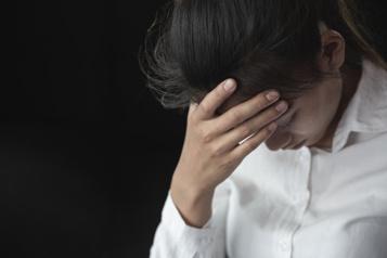 Victimes d'exploitation sexuelle En appui à Lau Ga! )