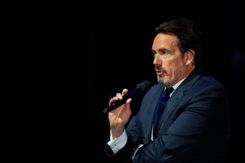 Québecor demande la fin de la version payante d'ICITou.tv