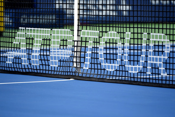 Psychothérapeutes et cours de méditation pour les joueurs de l'ATP )