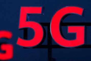 Des ONG veulent empêcher l'implantation de la 5G