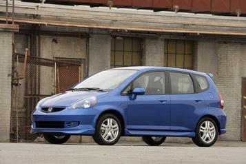 L'automobile en questions - À 302 000 km au compteur, on peut songer à changer