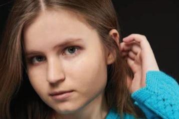 Une adolescente de 17 ans portée disparue