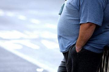 L'obésité associée au cancer de la prostate)