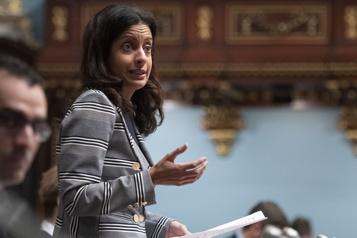 Caucus d'avant session parlementaire  Les libéraux en croisade contre une «pandémie de faillites» )