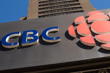 CBC supprimera plus de 130postes, surtout à Toronto)