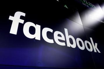 Élections américaines: Facebook et Google mettent en avant les infos fiables)