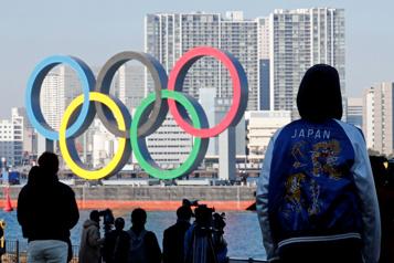 Jeux olympiques de Tokyo À six mois de l'échéance, un rendez-vous toujours menacé)