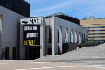 Fermeture prolongée des musées  L'impact durement ressenti)