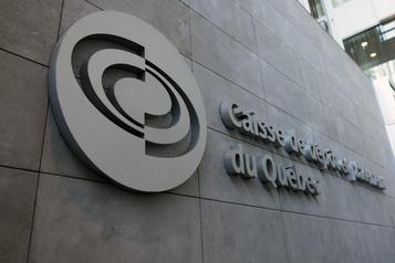 Transport collectif en Montérégie Une filiale de la Caisse de dépôt obtient un mandat d'études)