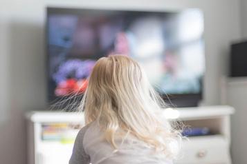 La télé éducative ne favorise pas ledéveloppement du langage