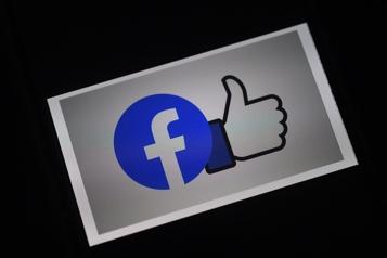 Facebook et l'Australie s'entendent pour restaurer les contenus d'actualités)