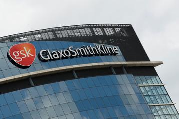 Vaccin: le géant GSK s'allie à une entreprise de Québec )